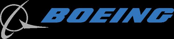 Boeing-Logo_1997